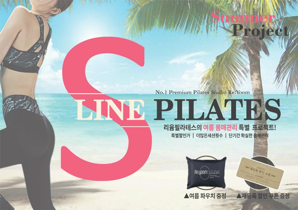 S-Line-포스터_-594x420_A2_최종.jpg